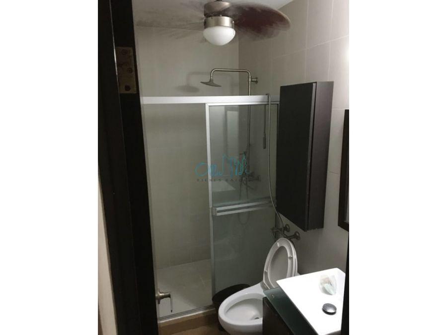 alquiler de apartamento en el cangrejo ollu2925