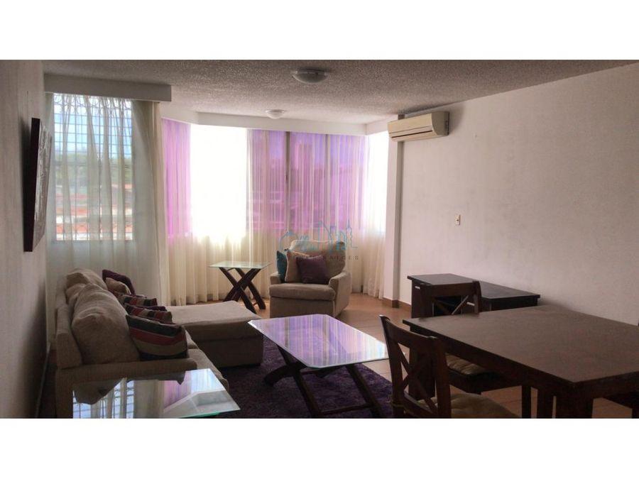 alquiler de apartamento en parque lefevre ollu2908