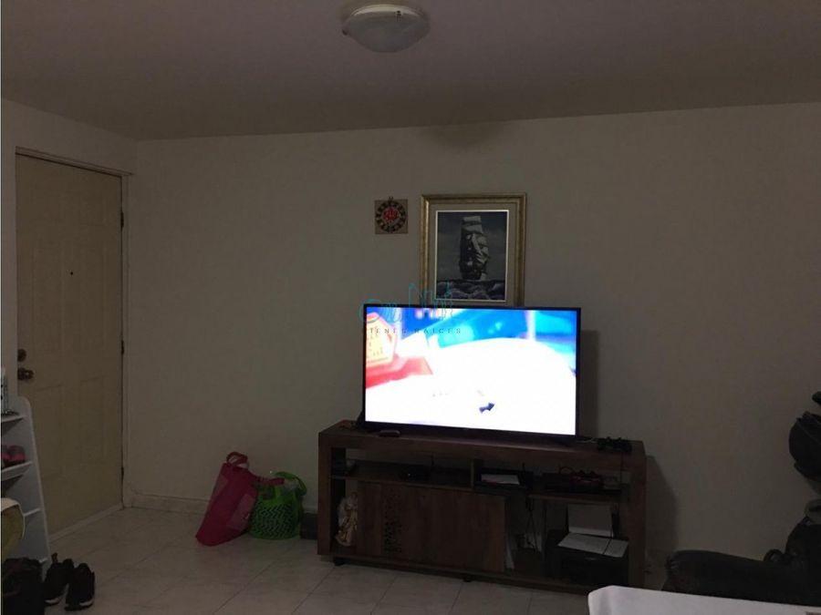 venta de apartamento en panama viejo ollu2956