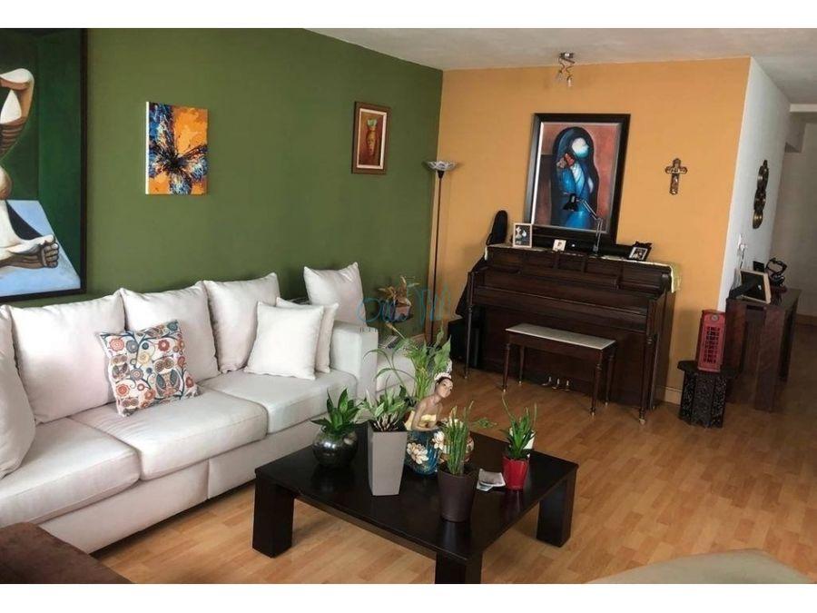 alquiler de apartamento en san francisco ollu2233