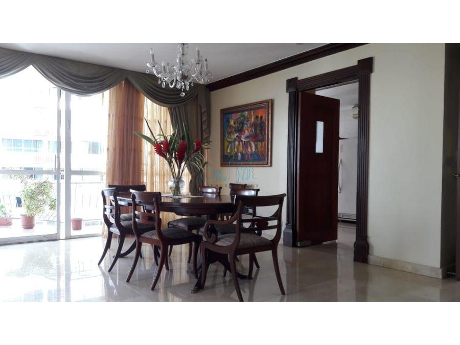 alquiler de apartamento en punta paitilla ollu1377