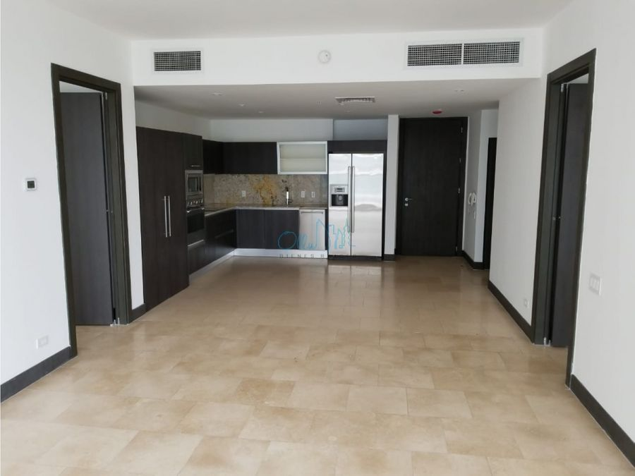 alquiler de apartamento en punta pacifica trump ollu2536