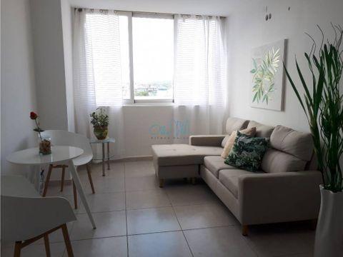 alquiler de apartamento en avenida balboa ollu2231