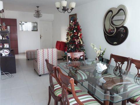 venta de apartamento en condado del rey ollu1726v