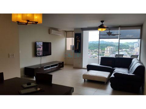 alquiler de apartamento en betania ollu2114