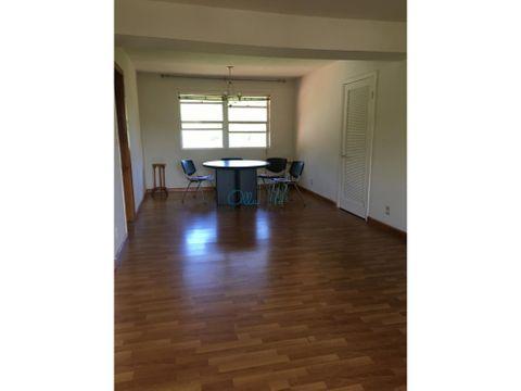 alquiler de apartamento en clayton edif 645 ollu2304