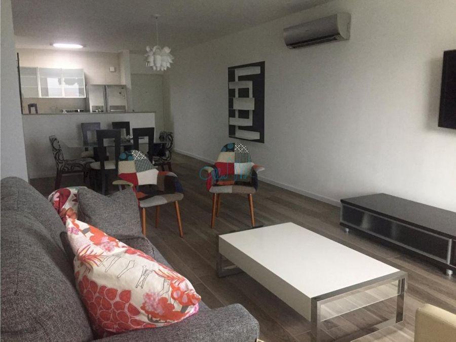 alquiler de apartamento en punta paitilla ollu2967