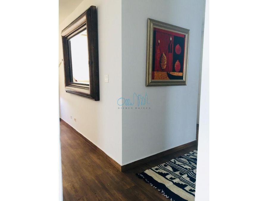 alquiler de apartamento en coco del mar ph terrasol ollu2661
