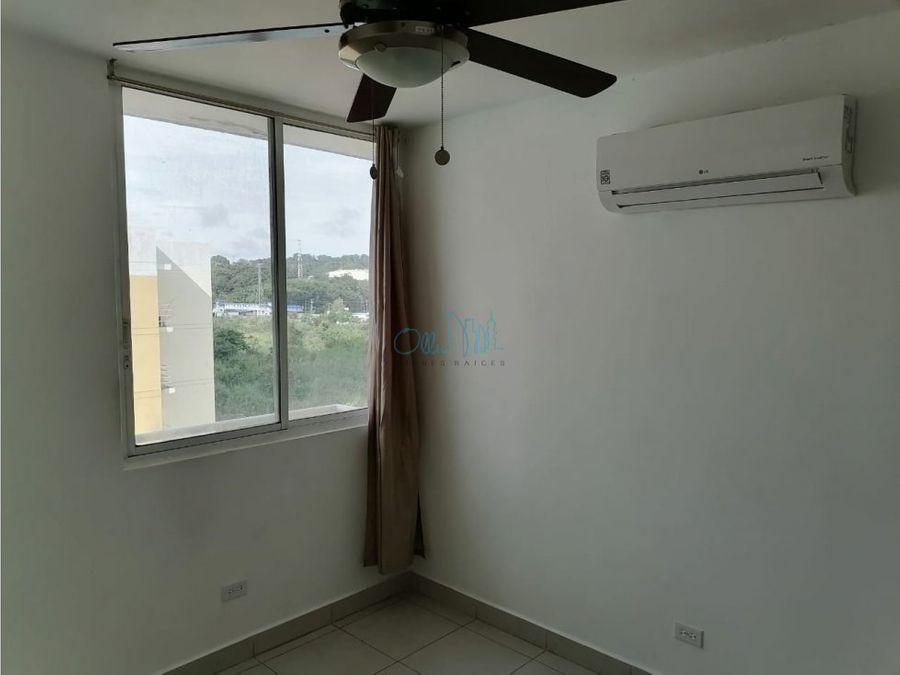 alquiler de apartamento en condado del rey ollu2994