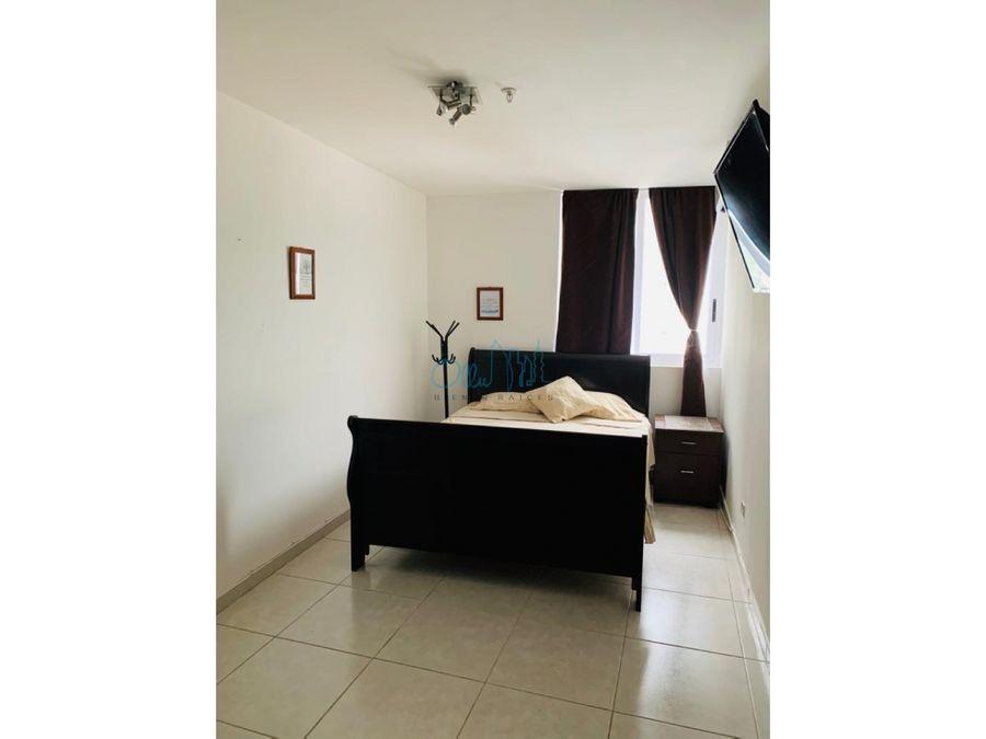 alquiler de apartamento en san francisco ollu3030