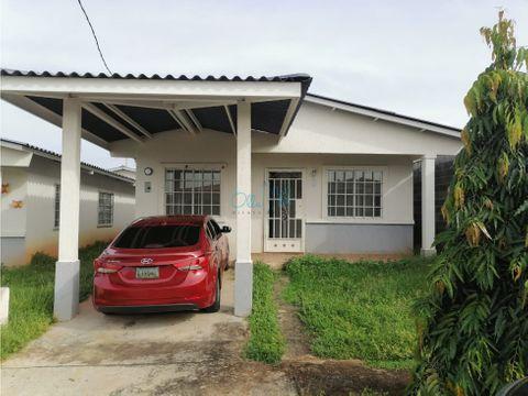 alquiler de casa en nuevo tocumen ollu2339