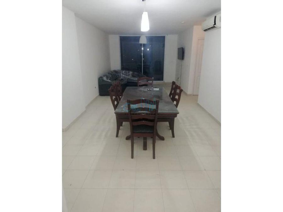alquiler de apartamento en via argentina ollu2247