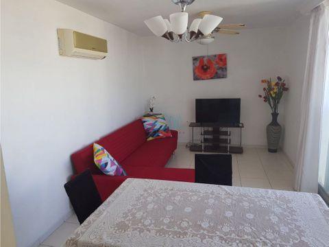 alquiler de apartamento en san francisco ollu2324