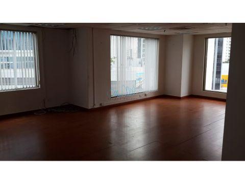 alquiler de oficina en marbella ollu2483