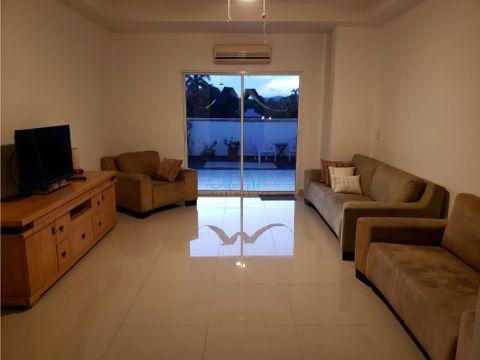venta de casa en diablo ph provenza ollu2168