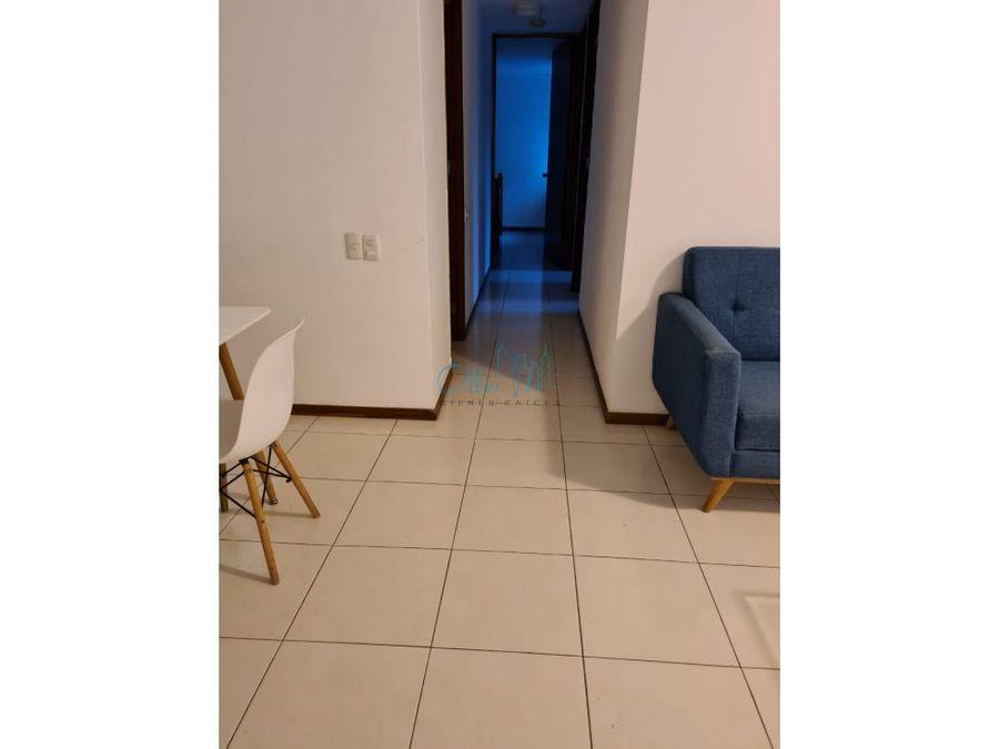 alquiler de apartamento en punta pacifica ollu3052
