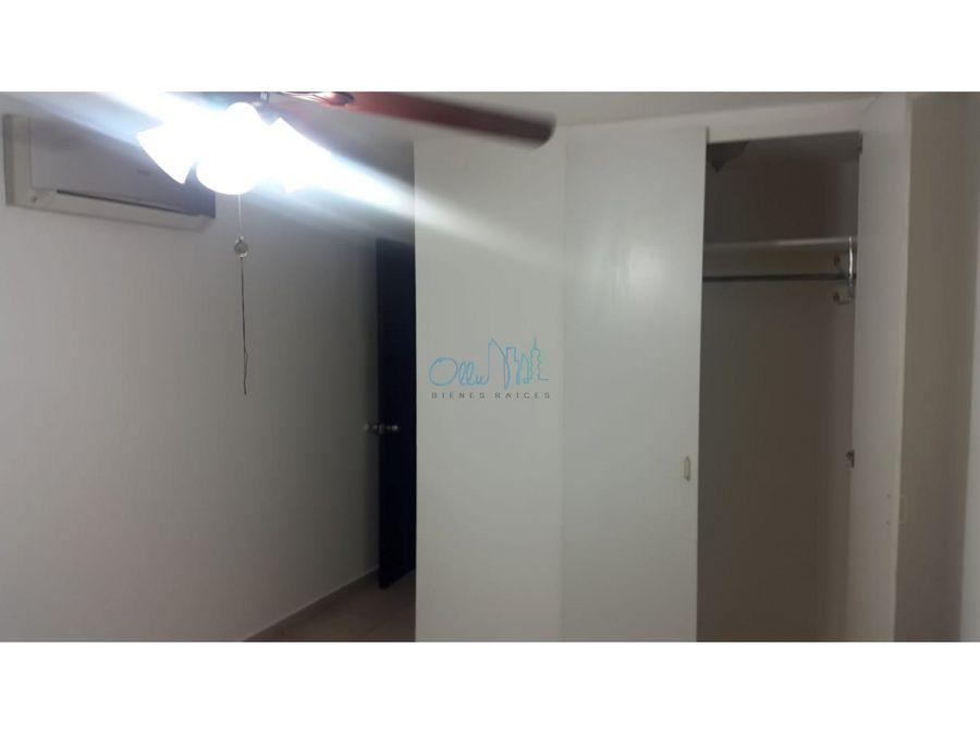 alquiler de apartamento en 12 de octubre ollu3067