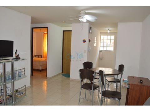 alquiler de apartamento en via tocumen ollu111
