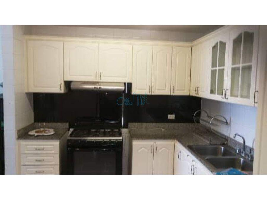 alquiler de apartamento en san francisco ollu3137