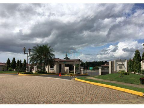 venta de casa en costa verde ollu1183