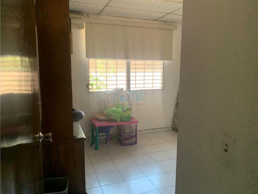 venta de casa en betania ollu3167v
