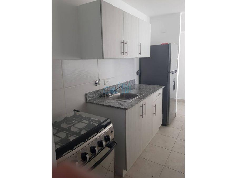 alquiler de apartamento en parque lefevre ph riverside ollu3189