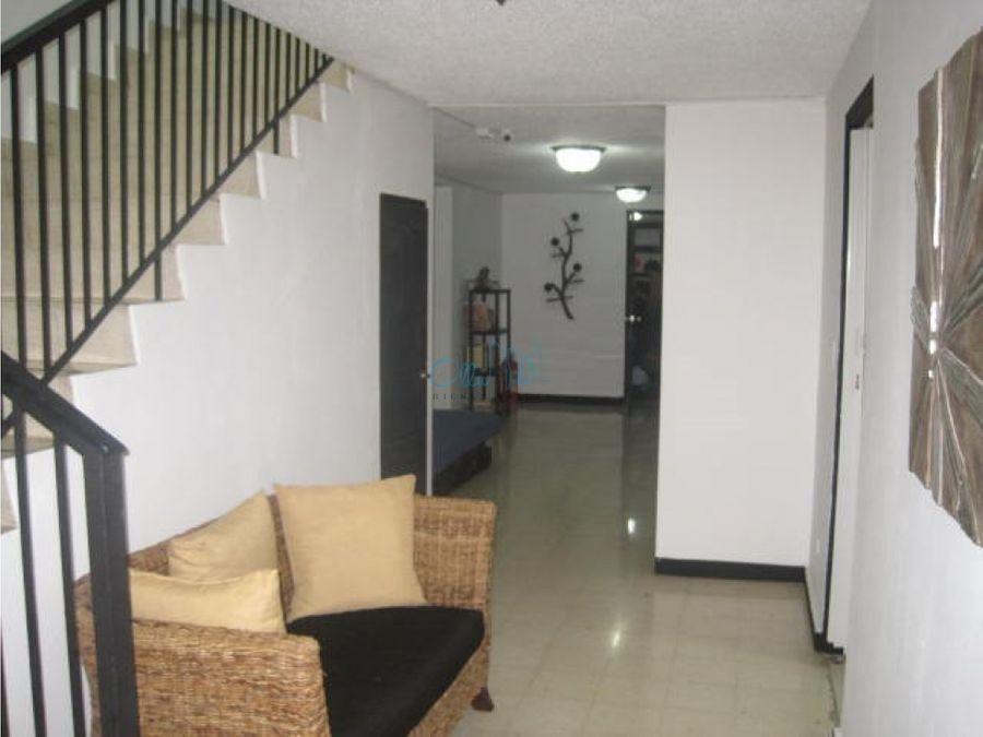venta de casa en calle 50 ollu3199