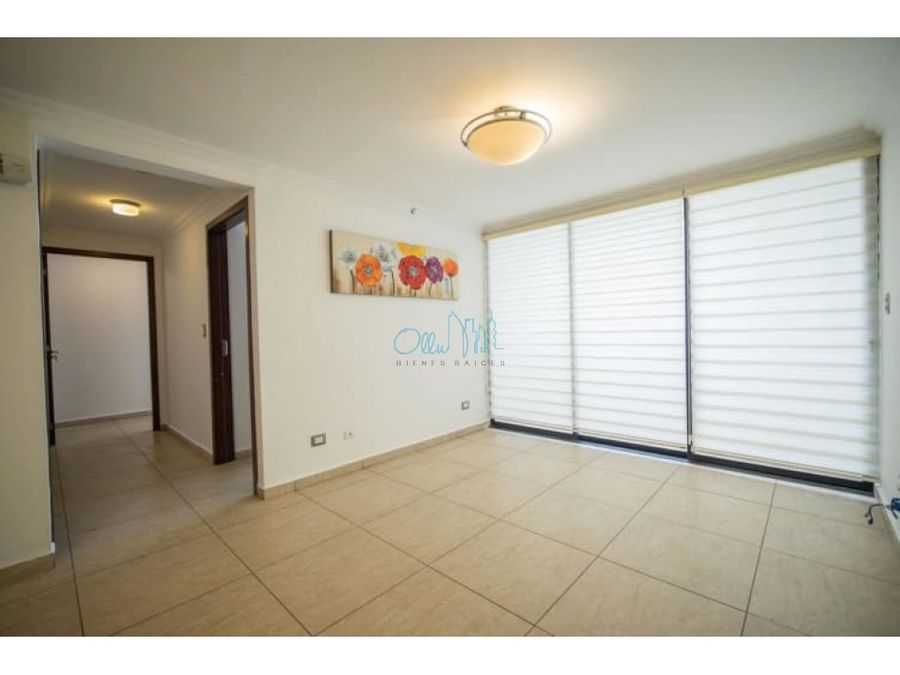 alquiler de apartamento en condado del rey ollu3218