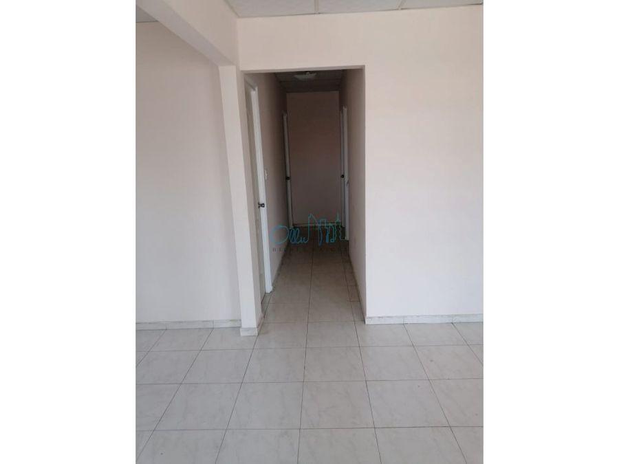venta de casa en don bosco ollu3220