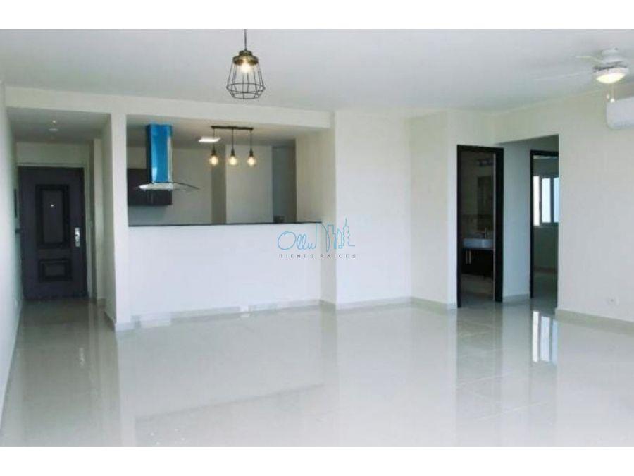alquiler de apartamento en el ingenio ph macedonia towers ollu3244