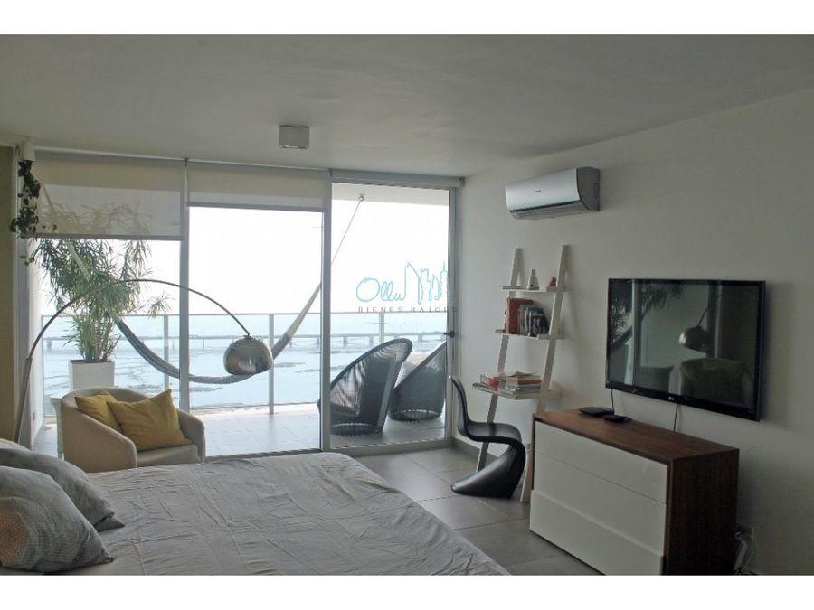 venta de apartamento en coco del mar ollu1249