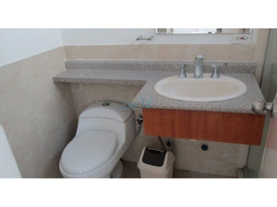alquiler de apartamento en san francisco terrasol ollu2358
