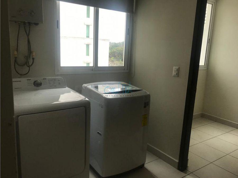 alquiler de apartamento en clayton ollu2569