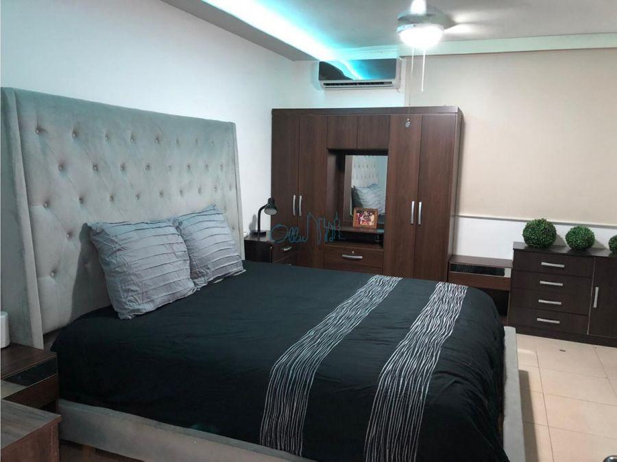 alquiler de apartamento en punta pacifica ollu2840