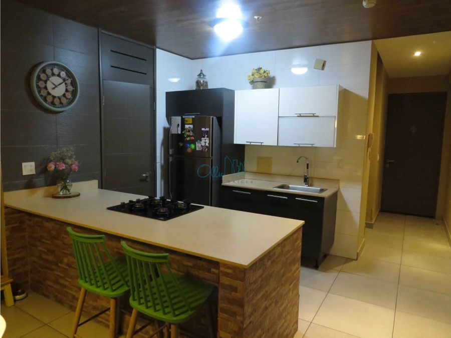 alquiler de apartamento en avenida balboa ollu2932