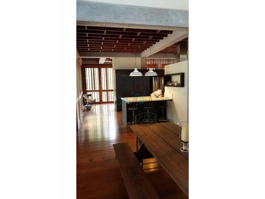 alquiler de casa en gamboa ollu2977