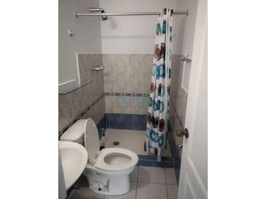 alquiler de apartamento en condado del rey ollu2984