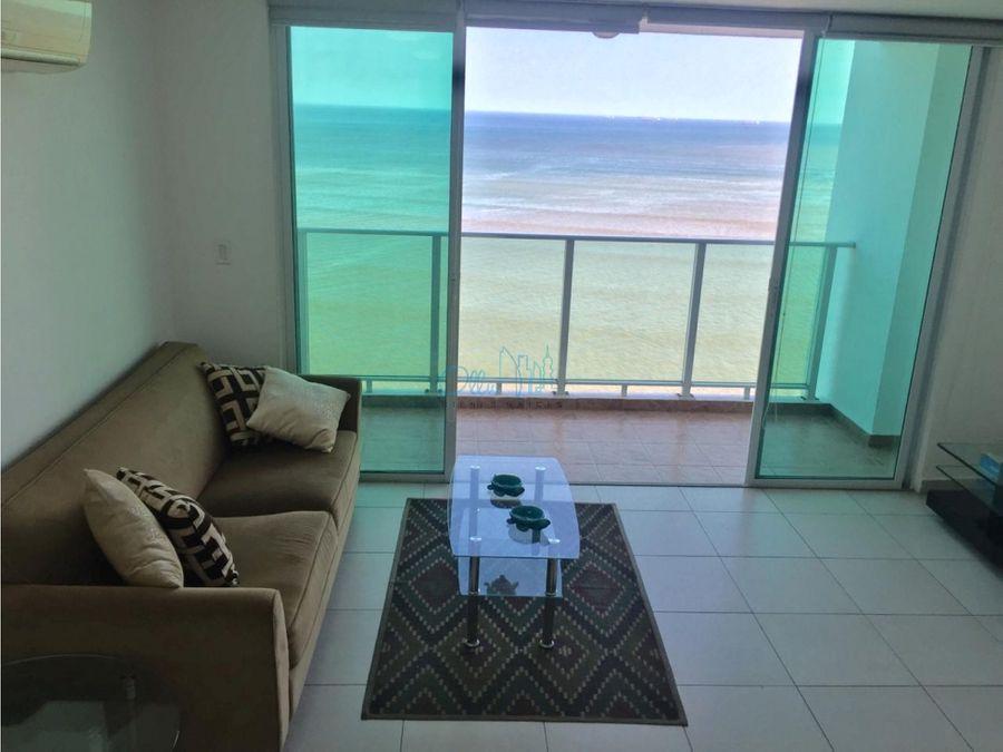 alquiler de apartamento en coco del mar terramar ollu2525
