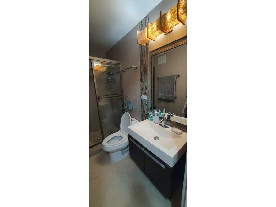 alquiler de apartamento en san francisco ollu3146