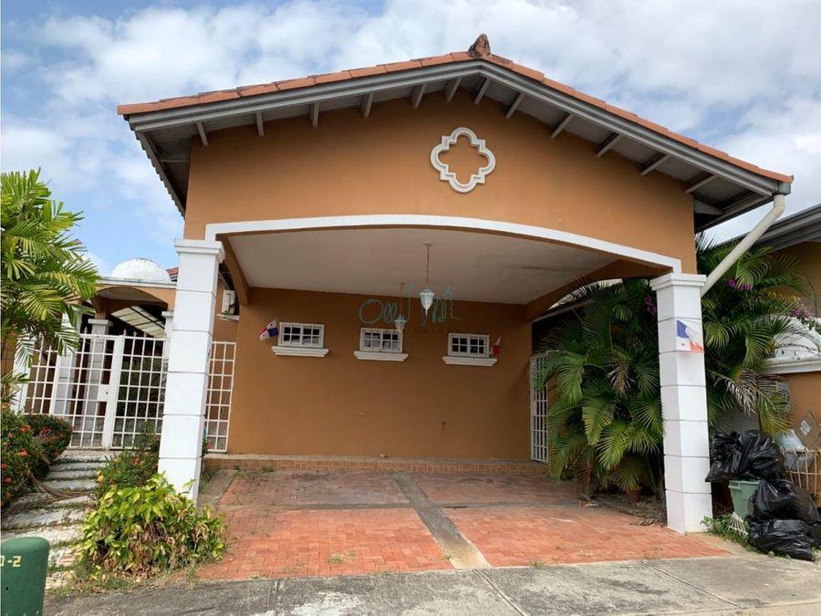 venta de casa en ancon ollu2838