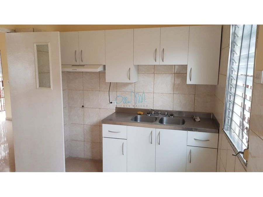 venta de casa en villa de las fuentes ollu1264