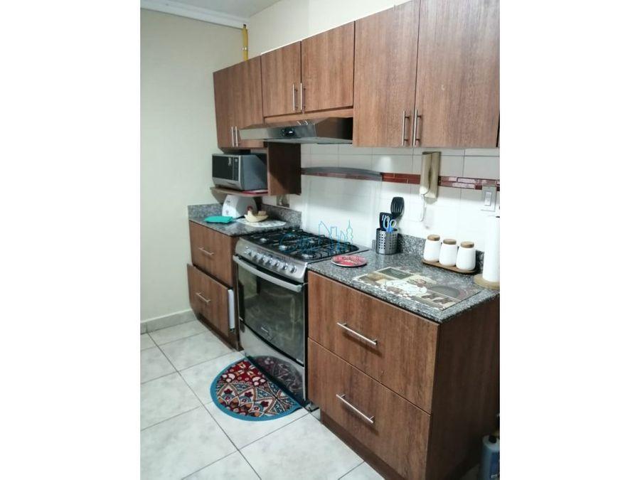 alquiler de apartamento en el cangrejo ph kubic
