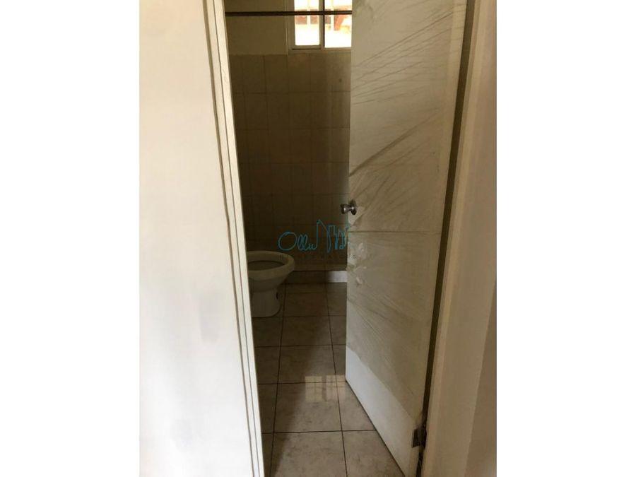 alquiler de apartamento en juan diaz