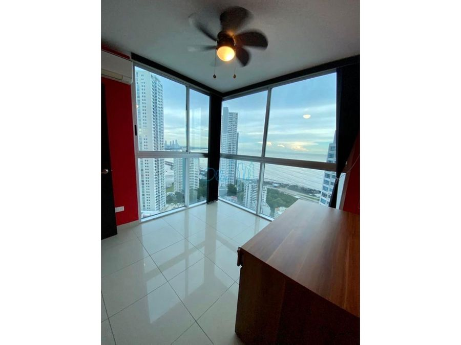 alquiler de apartamento en coco del mar ph waterfalls ollu2791