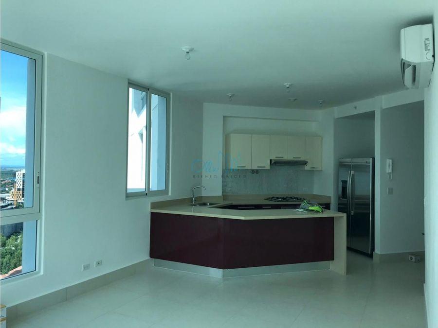 alquiler de apartamento en costa del este ollu1234