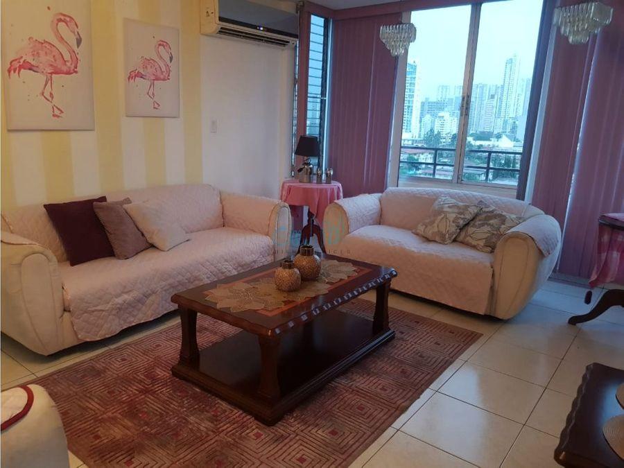 alquiler de apartamento en via porras ollu2924