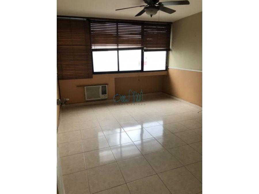 alquiler de apartamento en coco del mar ollu2992