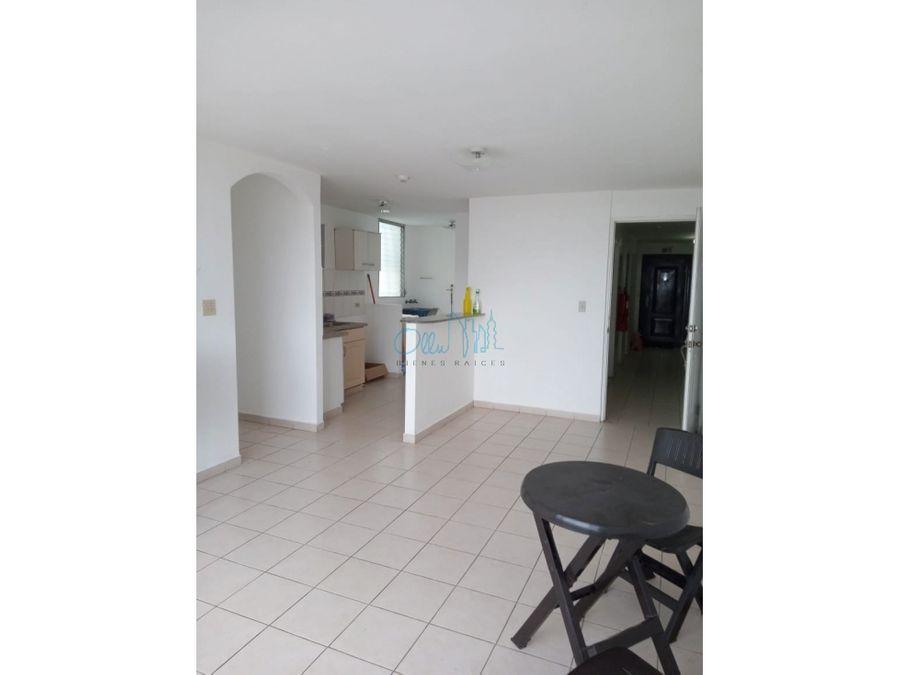 venta de apartamento en rio abajo ollu3012