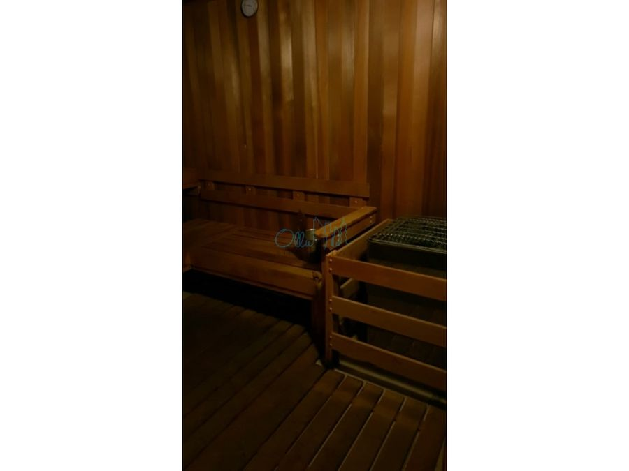 alquiler de apartamento en coco del mar ollu3073