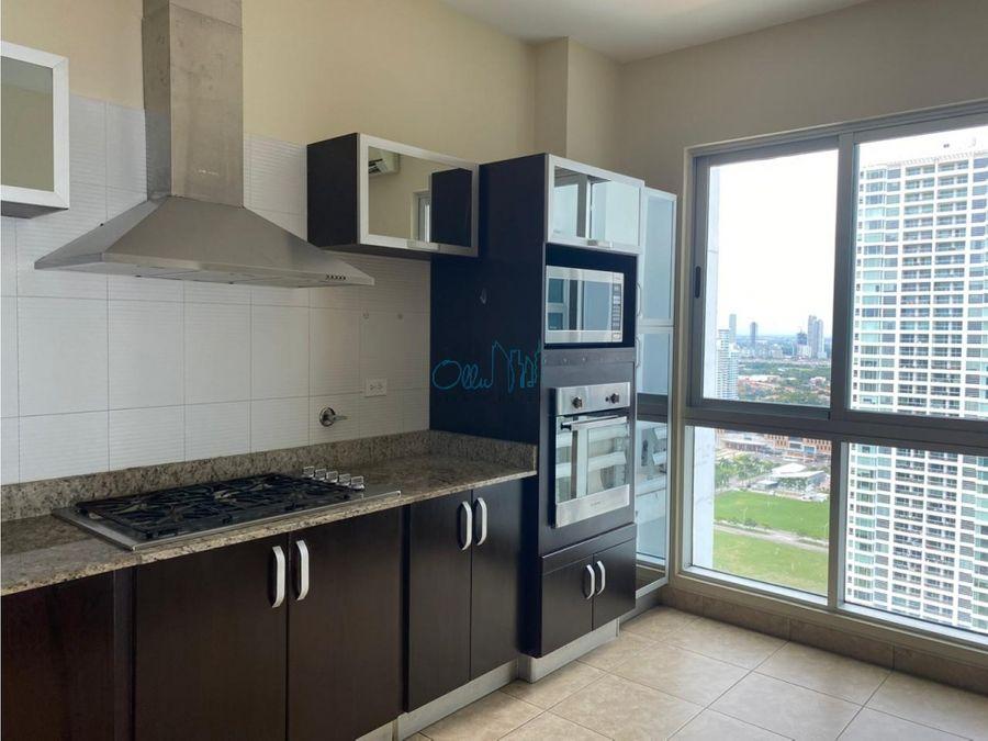 alquiler de apartamento en costa del este titanium ollu3141